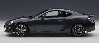 lexus rcf for sale pistonheads the car thread 2 archive page 2 bordersdown ntsc uk