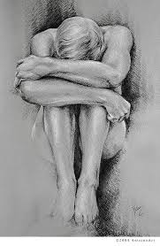male figure drawing poses welcome back be sure you have read