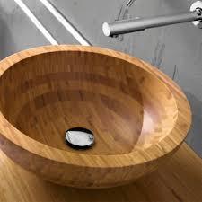 bathroom sink double bathroom vanities 48 vanity cabinet