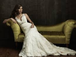 wedding dresses in louisville ky 63 best alluring gowns images on wedding dressses
