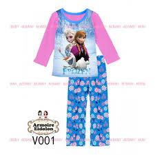 disney frozen elsa pyjamas for end 8 20 2018 10 15 am