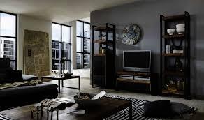 Design Wohnzimmer Moebel Vintage Wohnzimmer Möbel Findet Man Bei Tosch Home Com