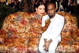 Kim Kardashian Pregnant Meme - check out the best of the kim kardashian met gala memes the daily edge