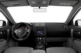 nissan qashqai 2013 interior 2013 nissan rogue price photos reviews u0026 features
