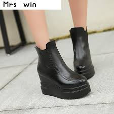 motorcycle riding boots motorcycle riding boots women promotion shop for promotional