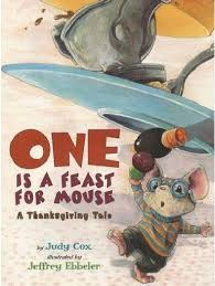 7 best thanksgiving read alouds images on thanksgiving