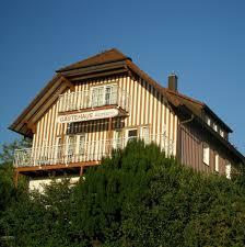 Baden Baden Restaurant Hotel Restaurant Weinberg In Baden Baden Steinbach