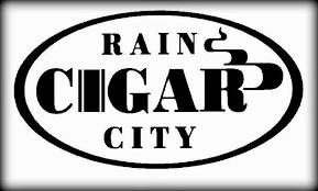 Royal Comfort Cigarillos Kirkland Cigar Club Blog Fine Cigar Reviews
