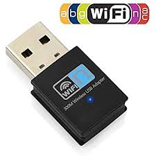 cle usb wi fi tp link 450mbps transmet sur la bande 5ghz hercules hwnum 300 mini clé usb wifi 802 11n jusqu à 300mbps