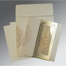 muslim wedding invitations how to give a new redefined look to muslim wedding invitations
