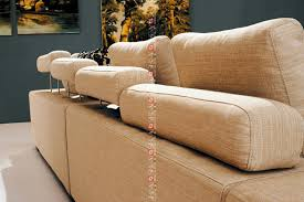 Home Sofa Set Price U Shaped Beige Low Price Modern 7 Seater Sofa Set Living Room G133