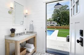 Pool House Bathroom Ideas Bathroom Ideas For Pool House Bathroom Ideas