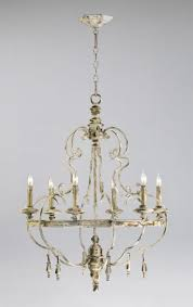 country french chandeliers iron chandelier models