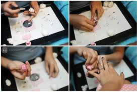 Nail Art Designs To Do At Home Easy Nail Art Designs For Beginners Step By Step Easy Nail Art