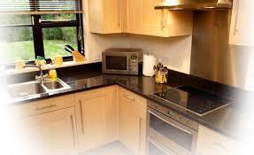 Designer Fitted Kitchens Designer Fitted Kitchen Bishops Stortford Hertfordshire By Peter