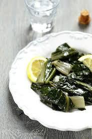 cuisine des blettes fruits et légumes de saison avril blette quels fruits et légumes