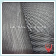 Material For Awnings Fireproof Fabric Awnings Fireproof Fabric Awnings Suppliers And
