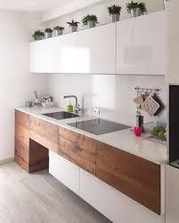 479 best interiors kitchen images on pinterest kitchen designs