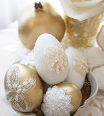 decorated eggs for sale for sale sofreh aghd eggs haftseen eggs easter eggs by