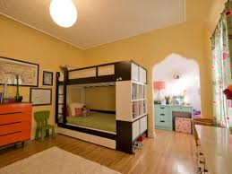 bedroom shared kids room ideas shared bedroom ideas 8 shared