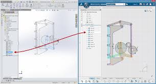 solidworks 3dexperience solutions the safe choice for data