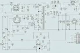 jvc kd r200 wiring diagram wiring diagram
