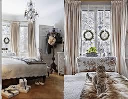 christmas moose home decor awesome high quality d animal home
