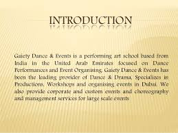 Indian Wedding Planner Ny Dance Performers In Dubai Indian Wedding Planners Uae Event Company I U2026