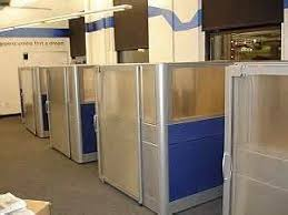 BiNA Office Furniture About Cubicles And Panel Systems Manhattan - Bina office furniture