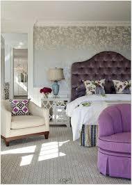 romantic bedroom ideas for couples luxury classic romantic bedroom