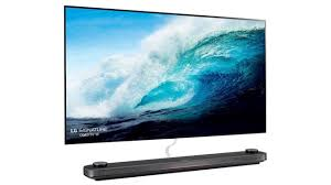 display tv the best tvs of 2018 pcmag com