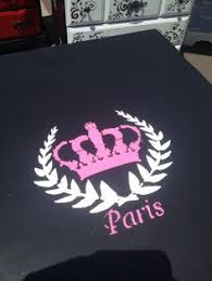 Paris Themed Jewelry Box Pin By Ralph Mitchell On Paris Theme Jewelry Armoire Pinterest