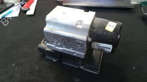 opel vectra 2005 1 9 cdti abs pump opel vectra c 1 9 cdti 92827