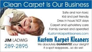 Upholstery Omaha Ne Kustom Karpet Kleaners Carpet Cleaning 20803 Hemlock St