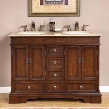 bathroom vanities fabulous double vanity bathroom sinks