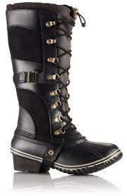 womens sorel boots sale canada s conquest waterproof insulated boot sorel