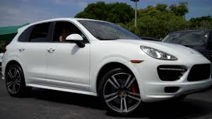2014 Porsche Cayenne Msrp - 2014 porsche cayenne turbo youtube