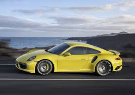 porsche yellow 2017 porsche 911 turbo s front photo yellow color size 2048 x