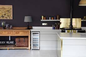 10 ways to use purple paint in the kitchen kitchn