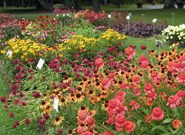 botanical gardens uri botanical gardens blog