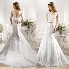 Best Wedding Dress Photos 2017 Blue Maize Best Designer Wedding Dresses Photos 2017 U2013 Blue Maize