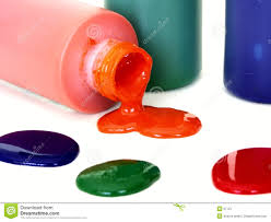 paint colors and prices okayimage com