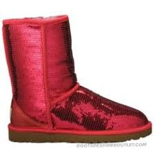 ugg sale cc ugg boots cyber monday deals yi5 org for ugg boots sale