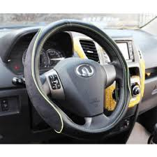 toyota corolla steering wheel cover steering wheel cover aodelai industry and trade co ltd