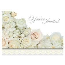 Wedding Deals Cheap Wholesale Roses Wedding Find Wholesale Roses Wedding Deals