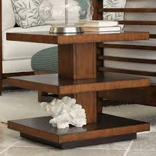 coffee table wonderful tommy bahama dining room chairs modern