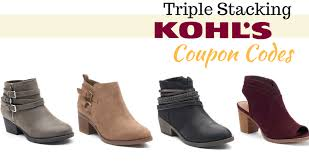 womens boots kohls s ankle boots 21 reg 70 southern savers
