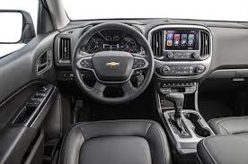 aev jeep interior 2018 chevrolet colorado zr2 gas and diesel first test review
