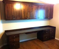 Custom Office Furniture by Advantages Of Custom Built Furniture Lift U0026 Stor Beds