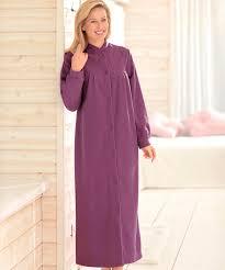 robe de chambre femme polaire robe de chambre polaire femme pas cher 31348 de chambre femme agee